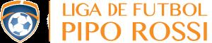 ligapiporossi_logo2