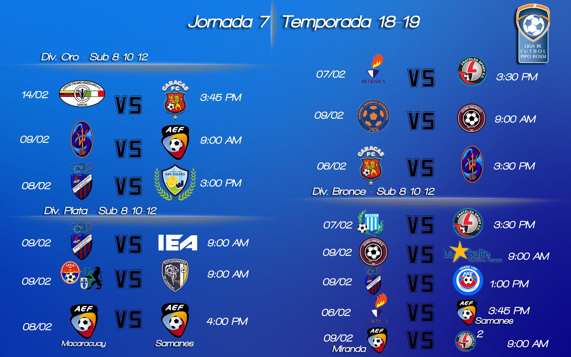jornada-7-Liga